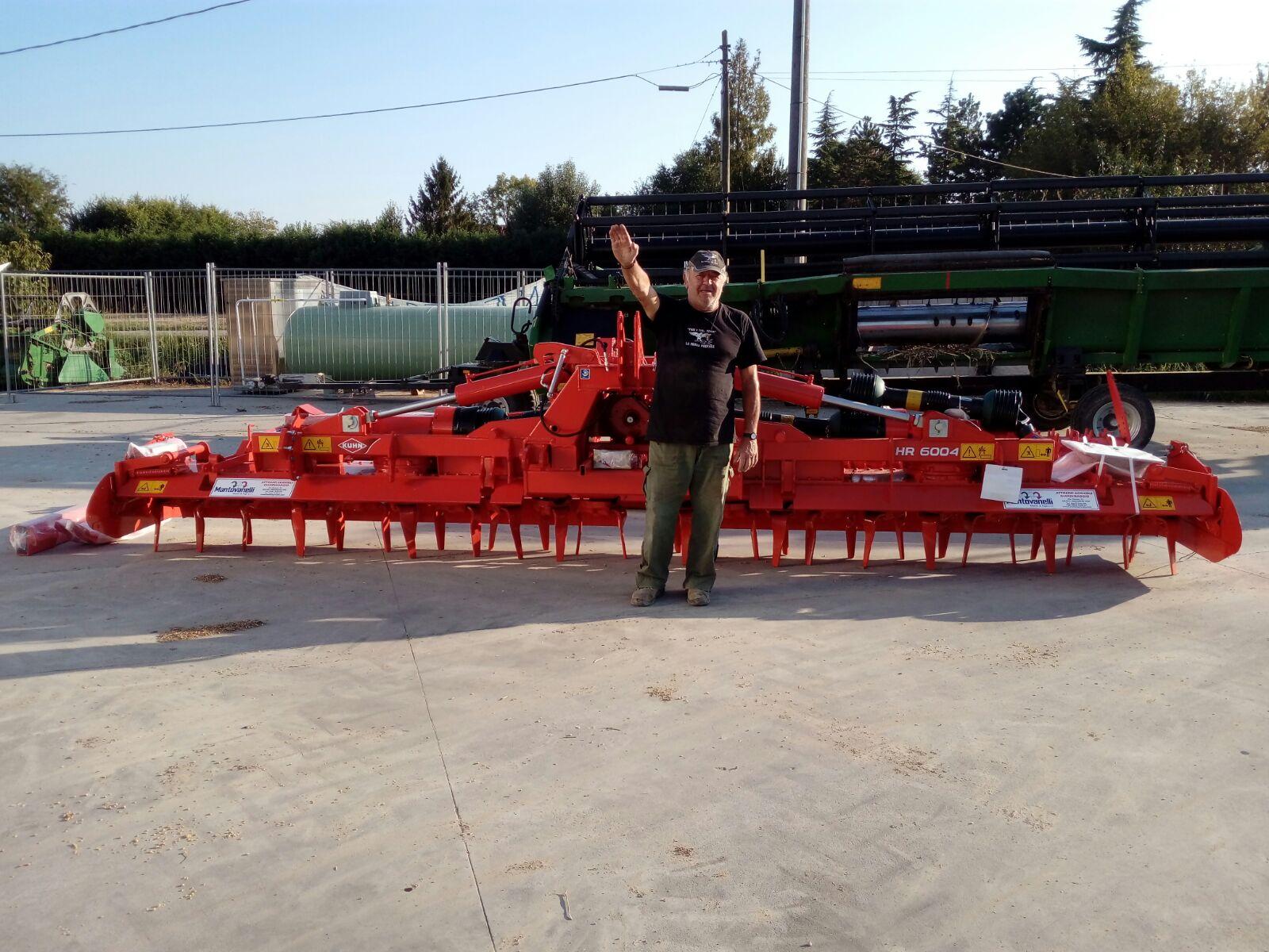 Azienda Agricola G.l.a di Stoppato