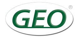 geo-agric
